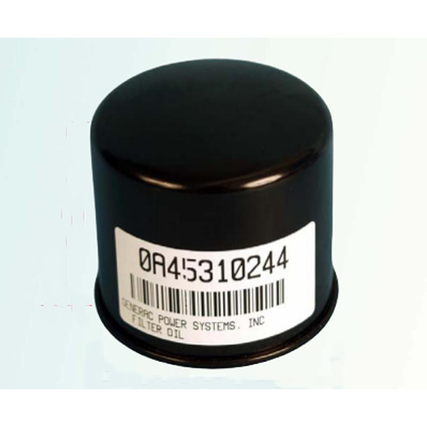 Generac Oil Filter 0A45310244