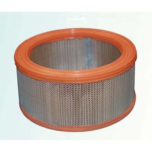 Generac Air Filter 0C8127