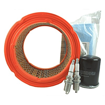 Generac Scheduled Maintenance Kit 0E1126DSRV