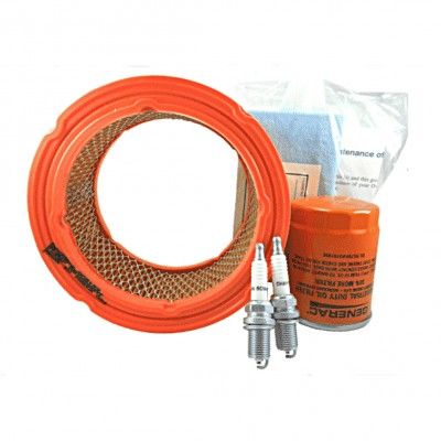 0E1126ESRV Generac Scheduled Maintenance Kit