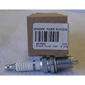 Generac Spark Plug 0E7585
