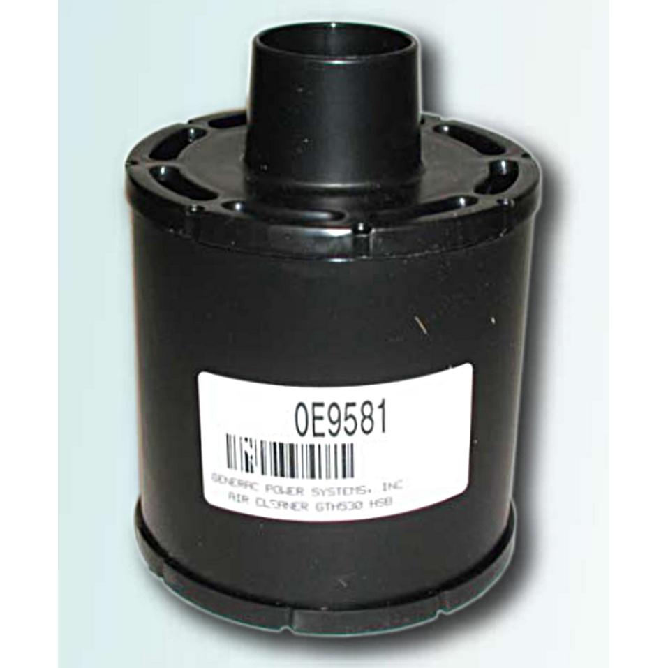 Generac Air Filter 0E9581