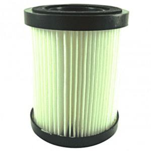 Generac Air Filter 0G3332
