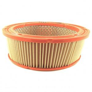 Generac Air Filter 0G5894