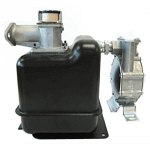 Generac Fuel Regulator 0G7581
