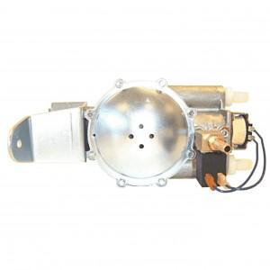 Generac Fuel Regulator 0G7622A