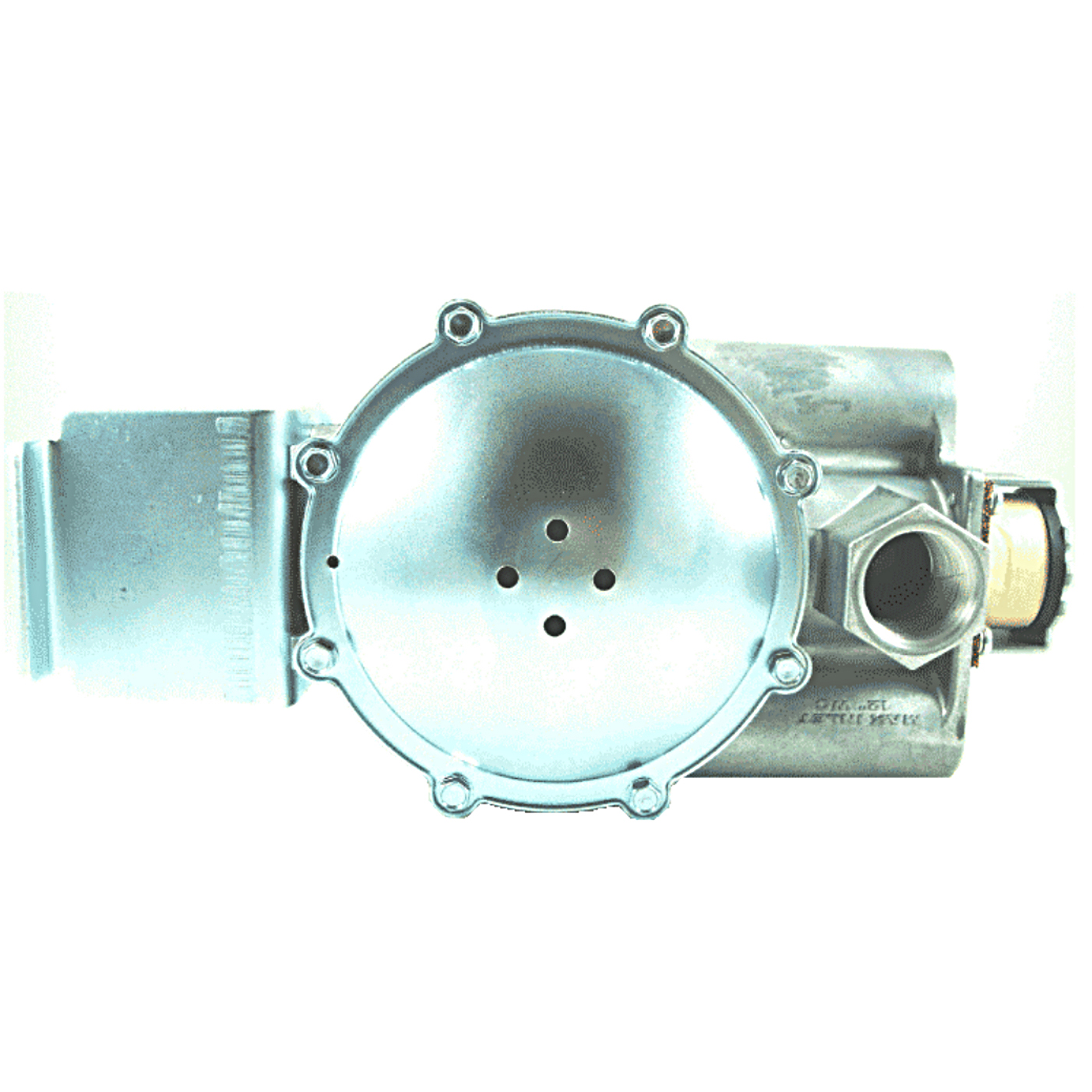 Generac Fuel Regulator 0G7622B