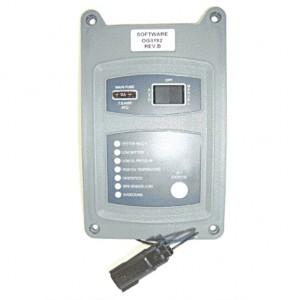 Generac Control Panel 0G79010SRV