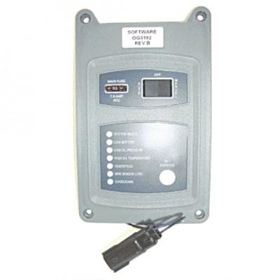 Generac Controller 0J8371C - Generator Replacement Parts