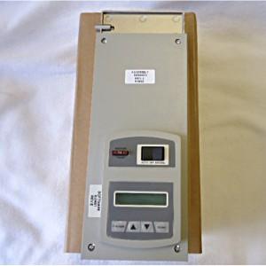 Generac Control Panel 0H6680D