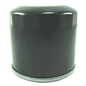 Generac Oil Filter 0H9039