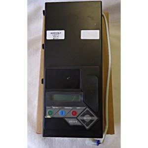 Generac Controller 0J8371C