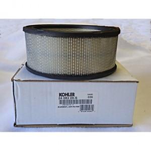 Kohler Air Filter 24 083 09-S