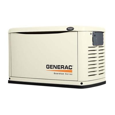 Generac Generator 6245
