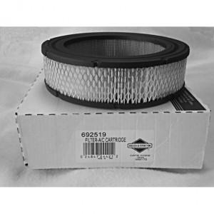 Briggs & Stratton Air Filter 692519