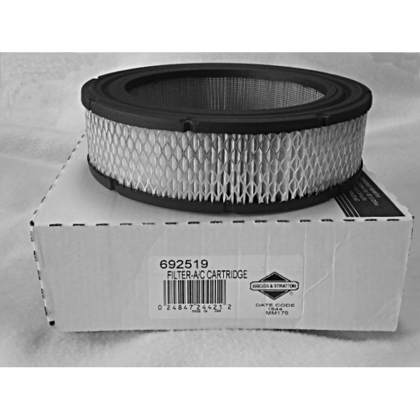 Briggs & Stratton Air Filter 692519