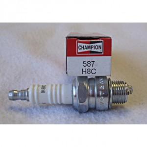 Champion Spark Plug H8C
