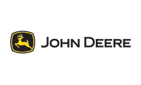 jd-logo-200
