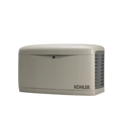 Automatic Standby Generators from Kohler