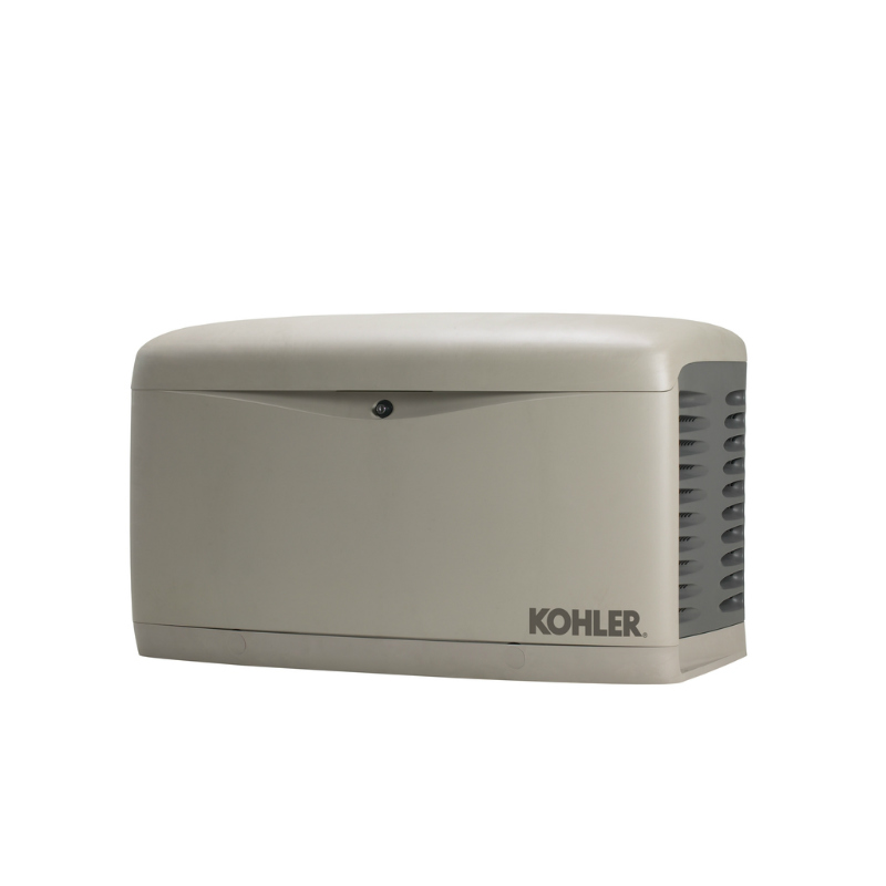 Home Standby Generators by Kohler
