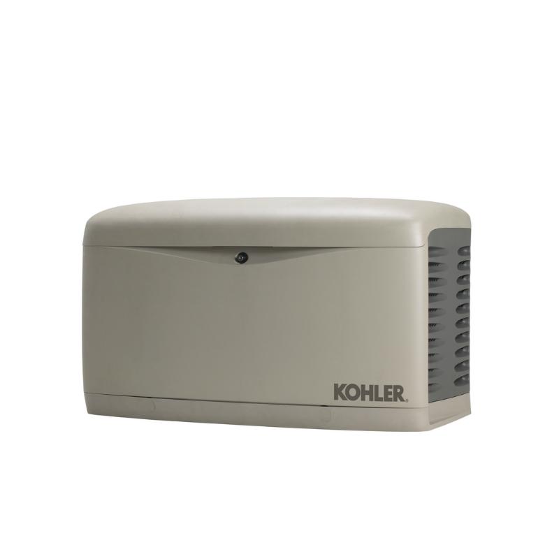 Home Standby Generators by Kohler