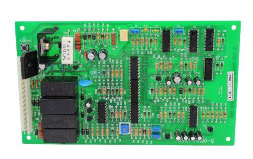 Generac Control PCB 0741000SRV Hunter & Lomison