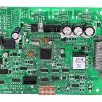 Generac Control PCB 0G8455ESRV Hunter & Lomison