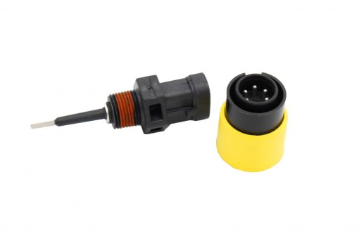 Generac Coolant Level Sensor 0H50530SRV Hunter & Lomison