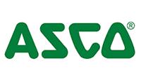 asca-200