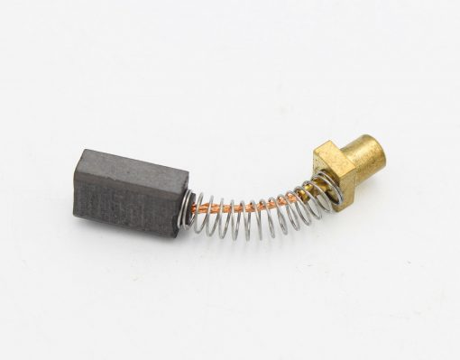 Generac Brush Assembly 024044A00A