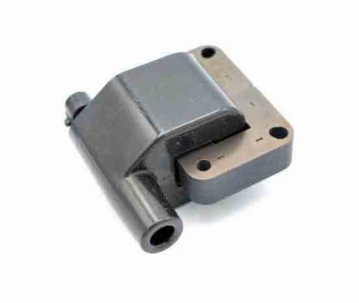 Generac 2.4L Ignition Coil 0G8853