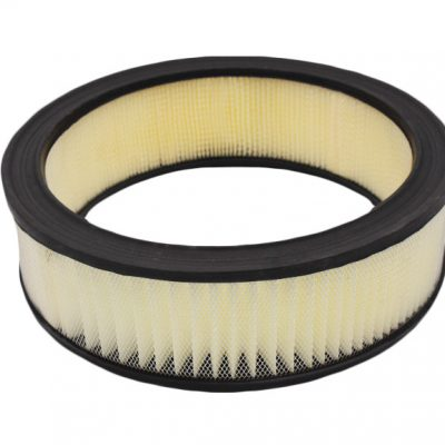 Generac Air Filter 0F4518 Hunter Lomison