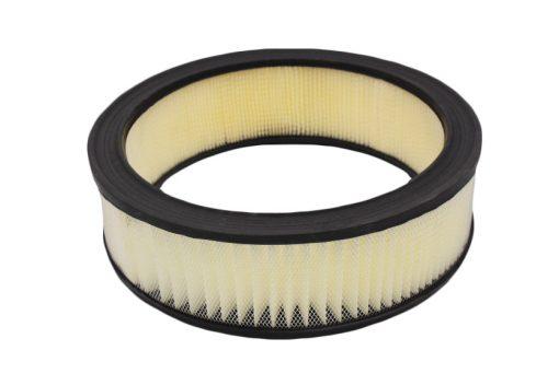 Generac Air Filter 0F4518 Hunter Lomison